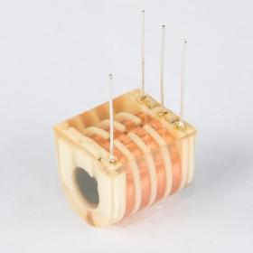 變壓器廠家淺談變壓器的運行和維護