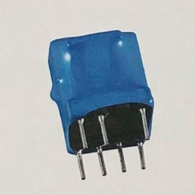 脉冲变压器EE-10