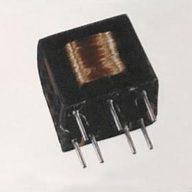 脉冲变压器EE-13