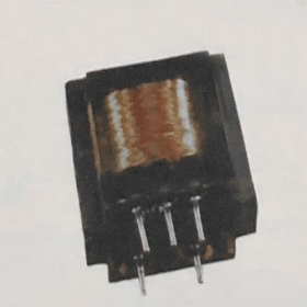 EE-16灌封型