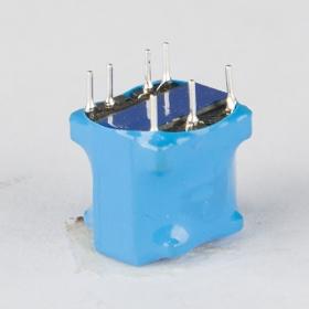 脉冲变压器——EE-10