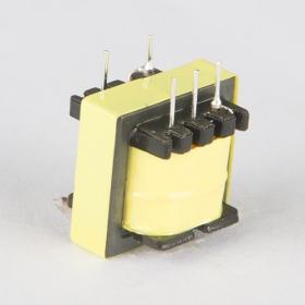 脉冲变压器——EE-16