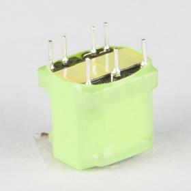 脉冲变压器——EE-13